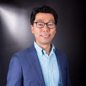 Professor Heiwai TANG