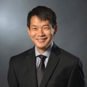 Professor Wing SUEN