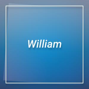 research_William